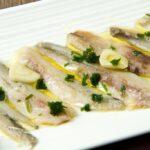 Alici-Marinate-ricetta-originale-pugliese