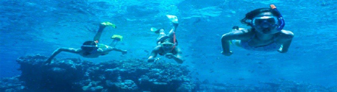 snorkeling_eolie