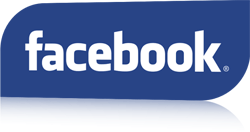 -facebook-250