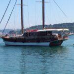 to croatia 2